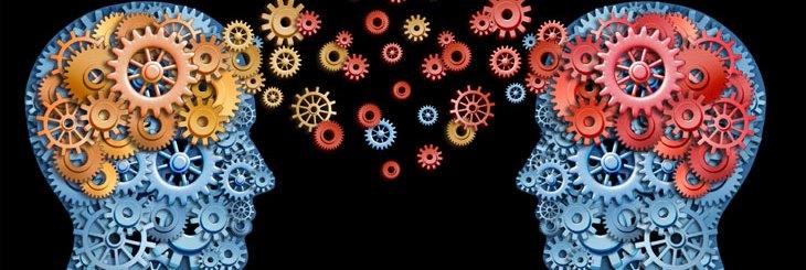 زمان بندی آزمون دانشجویان دکتری روانشناسی بالینی